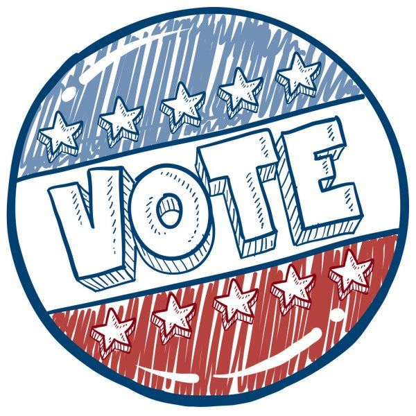 depositphotos_13884010-stock-illustration-vote-campaign-button-sketch